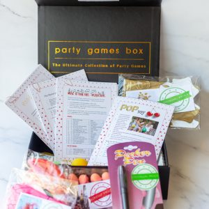 Party_Games_Box_003