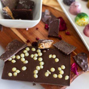 Small_Chocolate_Box_002