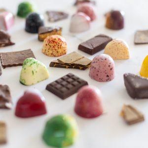 Small_Chocolate_Box_006