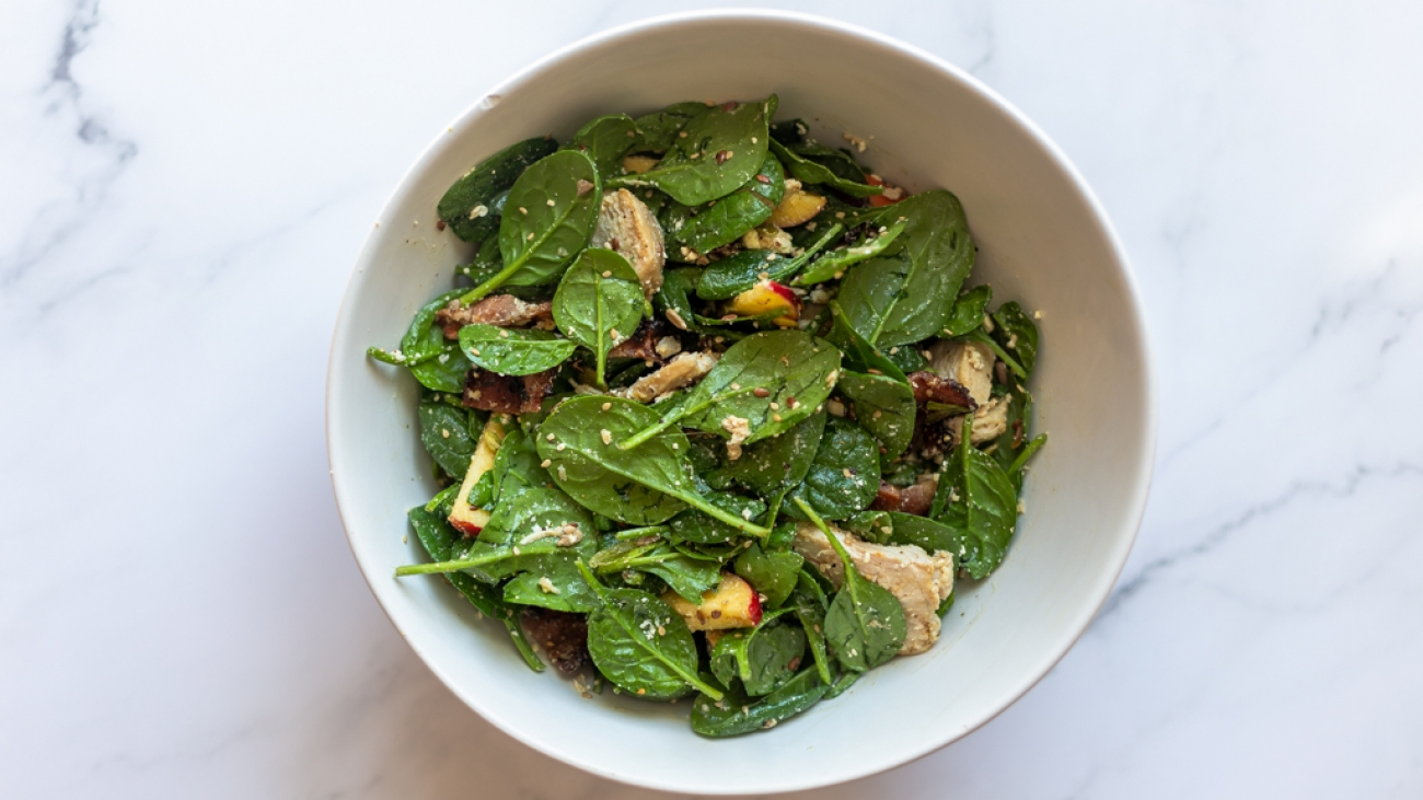 Salad_003